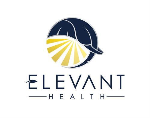Elevant Logo