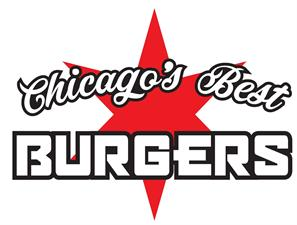 Chicago's Best Burgers in Lutz