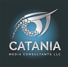 Catania Media Consultants LLC