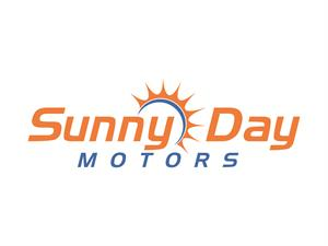 Sunny Day Motors, LLC