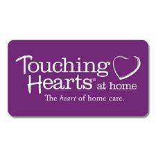 Touching Hearts at Home, Tampa Bay