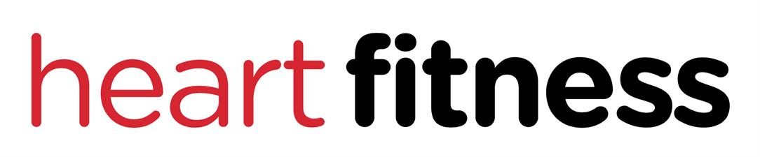 Heart Fitness Carrollwood