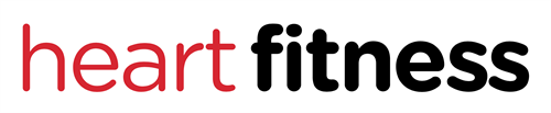 Gallery Image heart_fitness_red_and_black.png