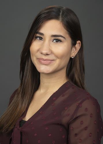 Dr. Alexandra Oliveras Santos