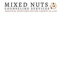 Mixed Nuts Counseling Services LLC