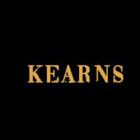 Kearns Mortgage Team, LLC