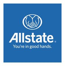 Allstate Insurance-Craig Arndt