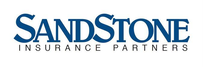 SandStone Insurance Partners