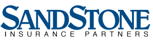 SandStone Insurance Partners Logo