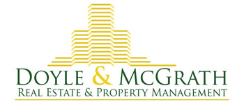 Doyle & McGrath Real Estate