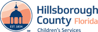 Hillsborough County Children's Services