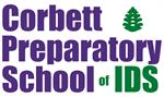 Corbett Preparatory School of IDS