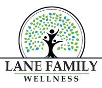 Lane Family Wellness