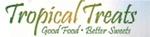 Lesa Marie's Tropical Treats