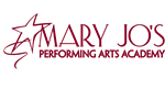 Mary Jo's Performing Arts Academy & Tampa Bay Triple Threat Theatre