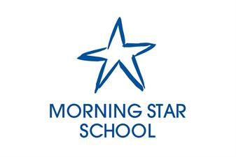 Morning Star Catholic School