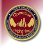 Operation Helping Hand Committee