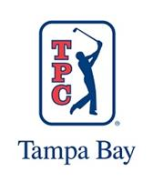 Gallery Image TPC_Tampa_Bay_rgb_email.jpg