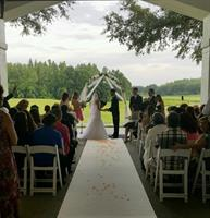Wedding Venue Image