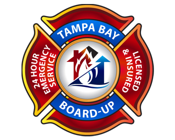 Tampa Bay Board Up - a Division of Lightning Restoration