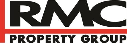RMC Property Group