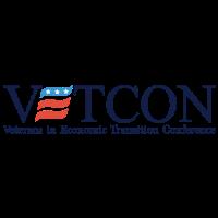 VETCON: Veterans in Economic Transition Conference