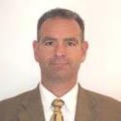 James Warner
