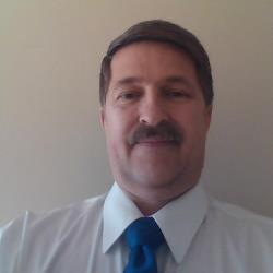 Steven Fernaays