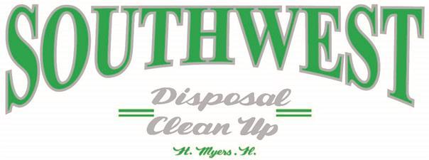 Southwest Waste Services, LLC
