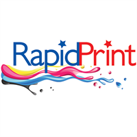 Rapid Print of SWFL Inc.