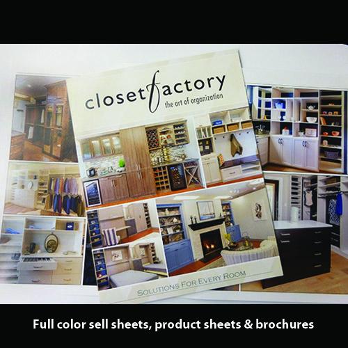 Gallery Image Closet_Factory.jpg