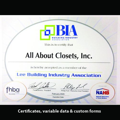 Gallery Image bia_certificate.jpg