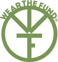 WearTheFund