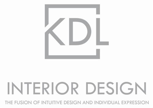 Gallery Image KDL_Logo_from_brand_guide_2-1.jpg