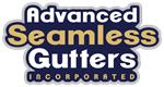 Advanced Seamless Gutters, Inc.