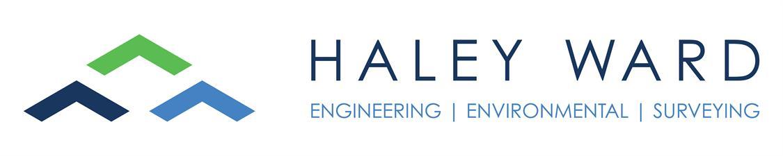 Haley Ward, Inc.