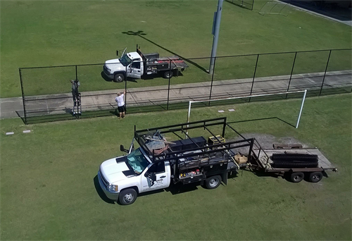Gallery Image Smith_Fence_drone_shot.png