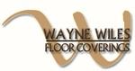 Wayne Wiles Floor Coverings