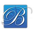 Beattie Development Corp.