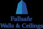 Fall Safe Walls & Ceilings, LLC