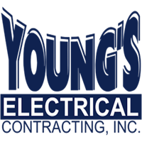 Young's Electrical Contracting, Inc.
