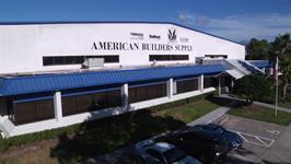 American Builders Supply, Inc.