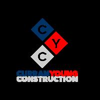 Curran Young Construction, LLC