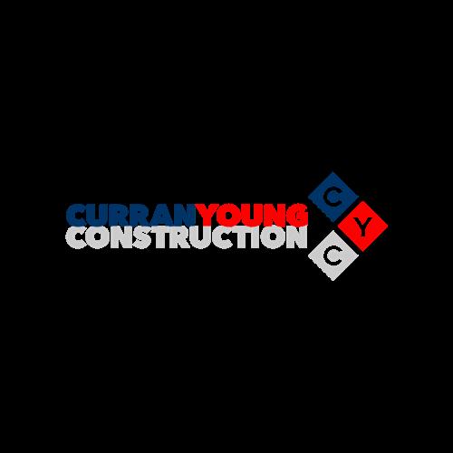 CYC Logo