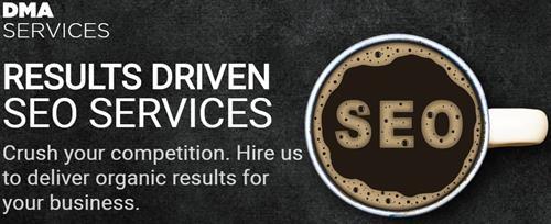 SEO Service