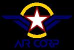 AIR CORP