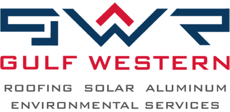 GWR | Gulf Western