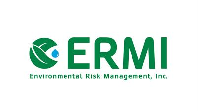 Environmental Risk Management, Inc.