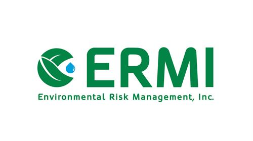 Gallery Image ERMI_logo-FINAL-050216.jpg