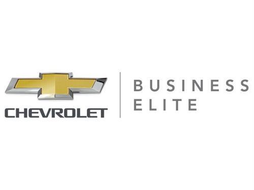 Gallery Image chevrolet_business_elite.jpg